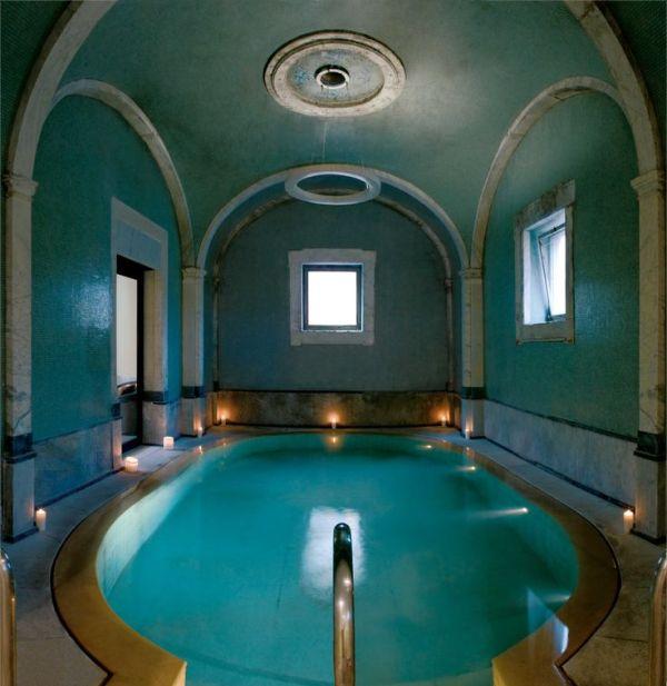 Bagni Di Pisa Hotel, italy
