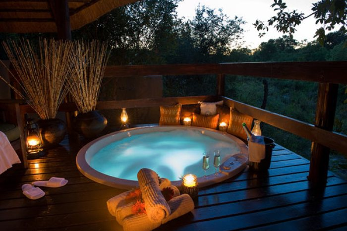 SABI SABI PRIVATE GAME RESERVE, KRUGER NATIONAL PARK1