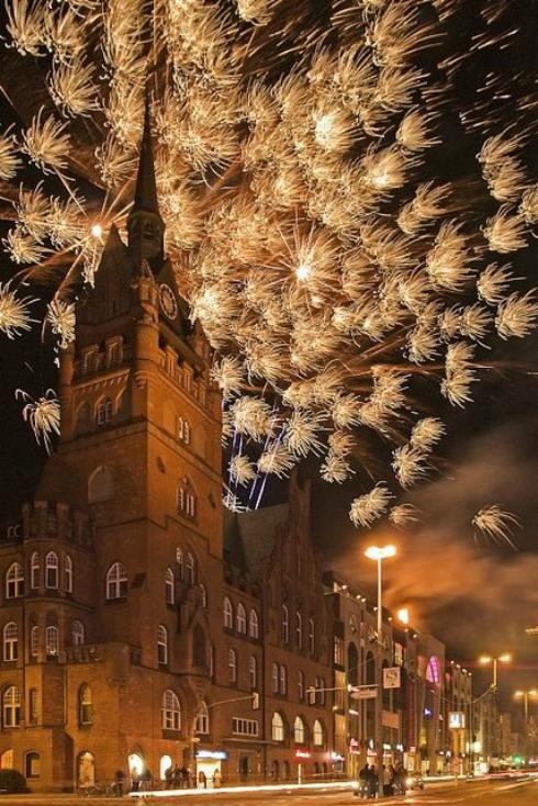 berlin new years eve
