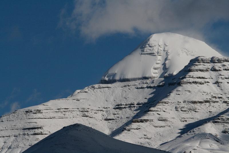 1523526839_4e8bb81989_b_Mount-Kailash