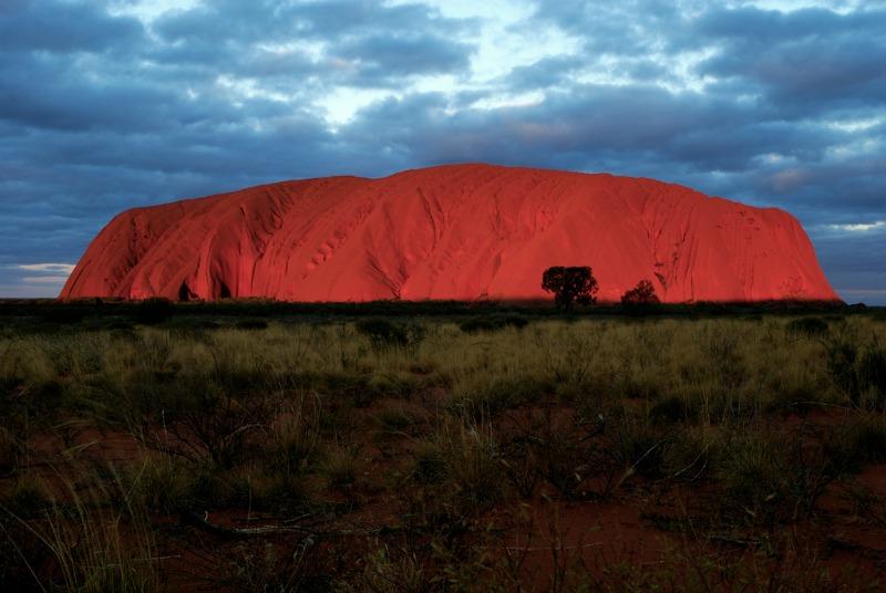 2721697641_905bbb5dc8_b_Uluru-Kata-Tjuta