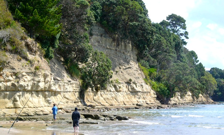 Whangaparaoa