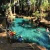 Visit Central Australia