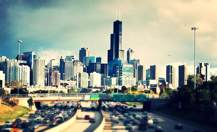 10 Unique Things to Do in Chicago