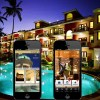 25 Hotel Booking and Flight Booking Apps Part 3