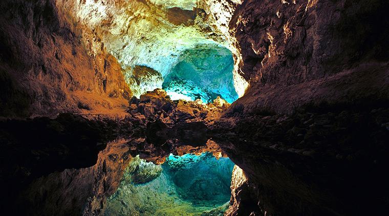 Lanzarote Diving Adventures