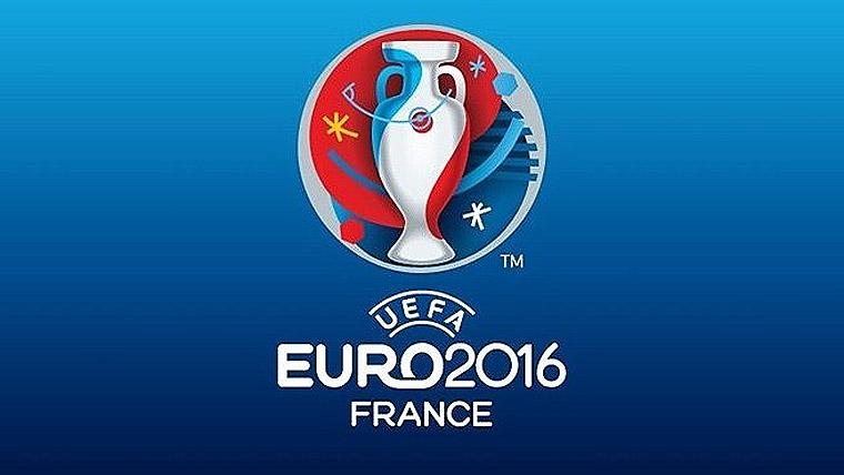 Euro 2016 France - european championship 2016