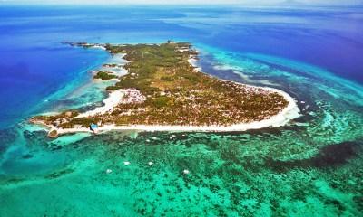 Malapascua beach - cebu beaches