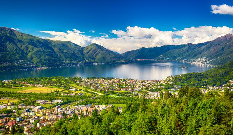 Locarno-city-and-Lago-Maggiore