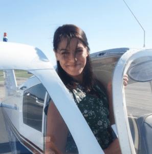 jo-tracker-pilot-wingedflyin