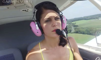 jo-tracker-tips-for-girls-to-become-pilots