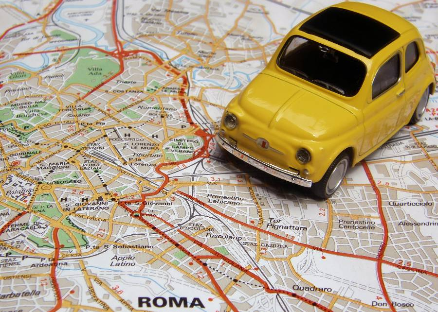 sightseeing-in-rome-italy-tips