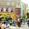 travel-summer-in-london-tips