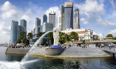 5-best-adventure-singapore-travel-tips
