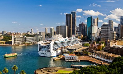 sydney-places-to-visit