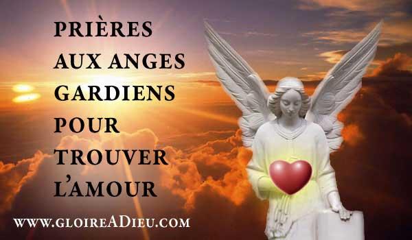 https://i1.wp.com/www.gloireadieu.com/wp-content/uploads/2015/03/prier-ange-amour.jpg