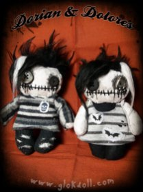 dorian-and-dolores-glokdoll-5