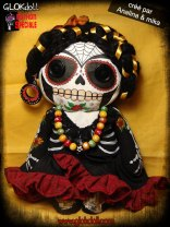 glokdoll-middle-edition-speciale-muertisa-1