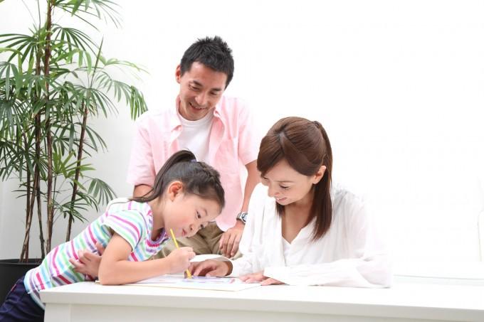 親子留学を検討・参加する方が急増中です