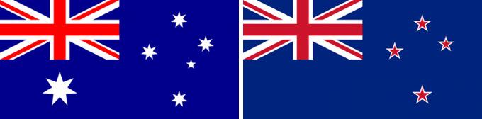 オーストラリア親子留学、ニュージーランド親子留学 費用・相場