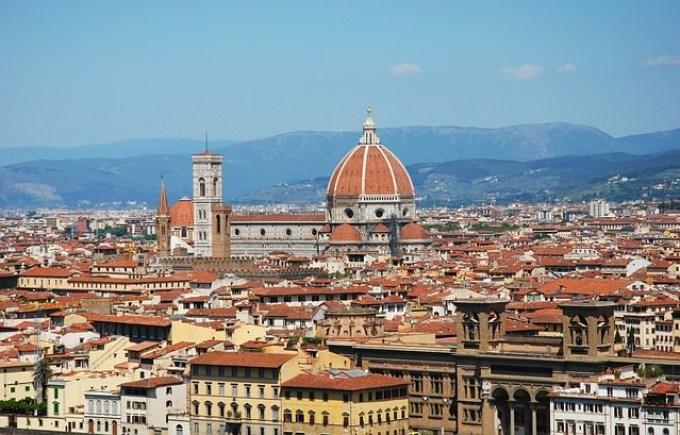 レッジョ・エミリア、モンテソーリが誕生したイタリアならではの教育アプローチとは?