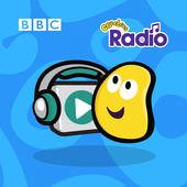 おすすめ英語ポッドキャストCBeebies Radio