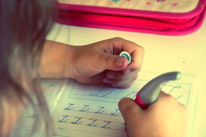 海外暮らしが子供に与える影響