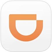 中国・上海便利スマホ・アプリ「滴滴出行/Didi Chuxing」