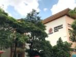 サンウェイインターナショナルスクール