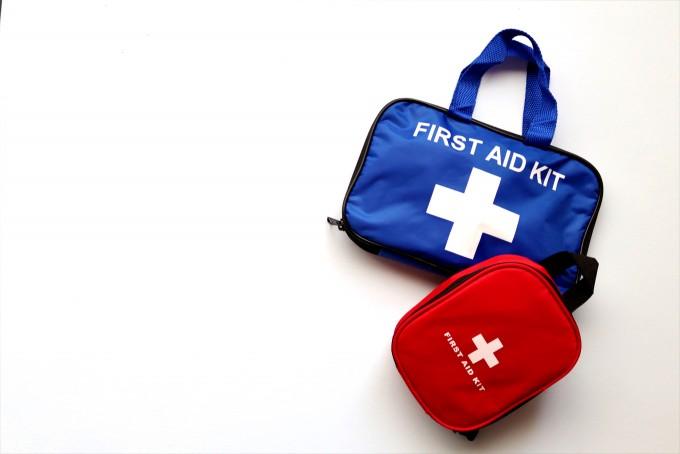 オランダでは小学生から「応急処置」を学ぶってホント!? その意外な理由とは