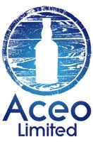 Aceo Limited