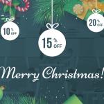 20 Festive Christmas Restaurant Promotion Ideas For 2020 Gloriafood