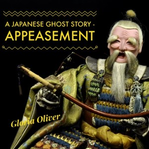 Appeasement - A Japanese Ghost Story