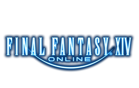 Virtual Tourist – Final Fantasy XIV 1/24/16