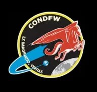 ConDFW 2/12-2/14/16 – Schedule!