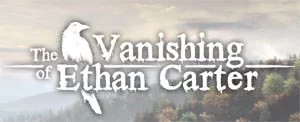 Virtual Tourist – The Vanishing of Ethan Carter 5/29/16