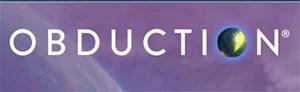 Virtual Tourist – Obduction 4/9/17