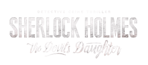 Virtual Tourist – Sherlock Holmes: The Devil's Daughter