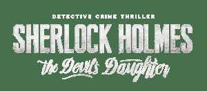Virtual Tourist – Sherlock Holmes: The Devil's Daughter
