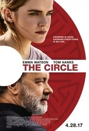 Movie Review – The Circle