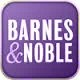 Barnes And Noble - Vassal of El
