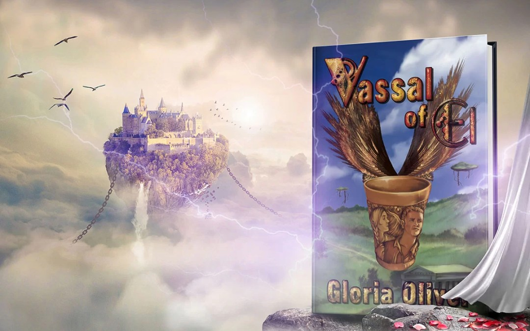 Vassal of El – Reviews