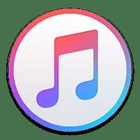 Black Jade at iTunes