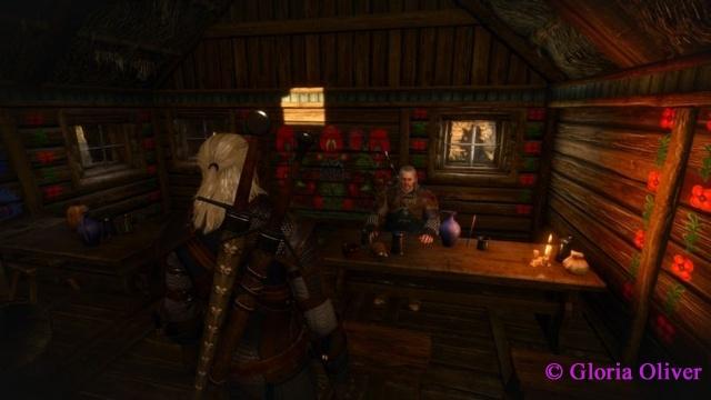 Wichter 3 - tavern