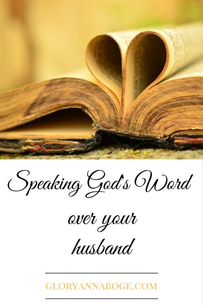 speakingodsword