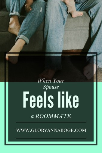 when-your-spouse-feels-like-a-roommate-pin