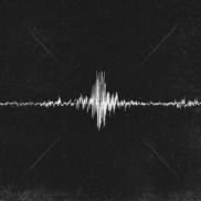 bethel-wwnbs-cd