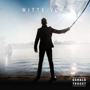 GTR-witte vlag_cover_DEF