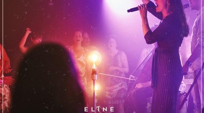 Schrijfster Jezus Overwinnaar presenteert live worship EP