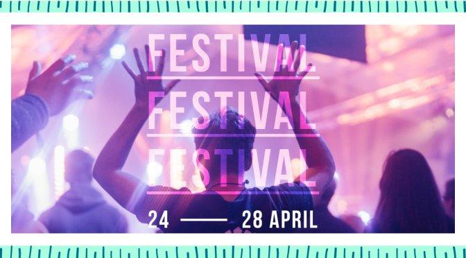 Soul Survivor Festival 2020